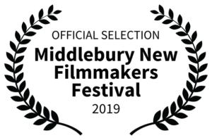 Middlebury New Filmmakers Festival